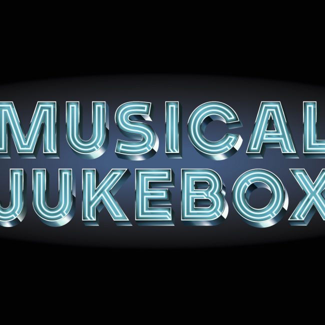 LOGO-MUSICAL-JUKEBOX